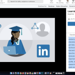 LinkedIn Teaches You How To Connect For Clarity In Your Career